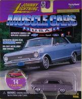 1965 chevy nova ii ss model cars 62117741 45c4 4c83 a39b 6d685ec4dd51 medium