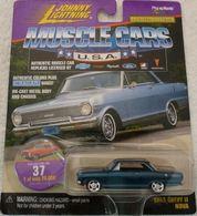 1965 chevy nova ii ss model cars 307a280b 1beb 43a5 ba81 d29a11a22673 medium
