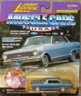 1965 chevy nova ii ss model cars 7d6a6abb 17be 4a14 912a 0d6964b6fe21 medium