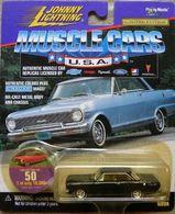 1965 chevy nova ii ss model cars 739c2203 4468 4966 b1da 9704cde3a4e1 medium