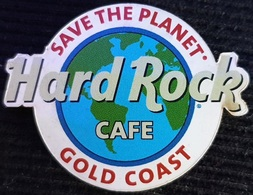 Save the planet wood logo %2528clone%2529  pins and badges 7d509fa7 395e 48eb bf1b 09c908c98904 medium