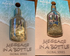 Message in a bottle pins and badges f2a0794b 4ea1 4ad4 82f2 1be0e6f13e95 medium