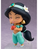 Jasmine vinyl art toys db550e1c 4764 43bd 81be 92973ca846e7 medium