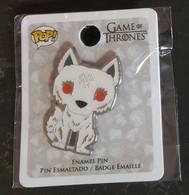 Ghost pins and badges 34c4efee af96 4947 885a 9c0c90ff7b49 medium