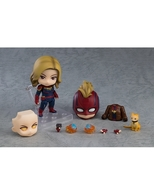 Captain marvel vinyl art toys b947491f 8d50 41f4 9b7f 087b7f6244b8 medium