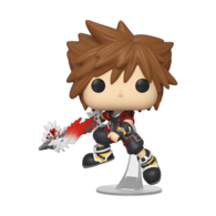 Sora w%252f ultima weapon vinyl art toys 2f2447d0 b408 4799 a3d0 54e0443f4774 medium