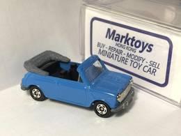 Mini convertible model cars 80d6c375 4d29 4723 ab44 852551a1a503 medium