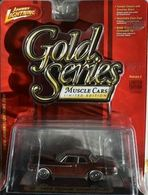 1962 plymouth fury model cars 09cac0bb 6f6d 4a21 91d5 d177163f9532 medium