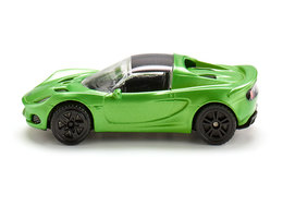 Lotus elise s3 model cars f78732b4 d519 4a59 8bee 461628b6f8b6 medium