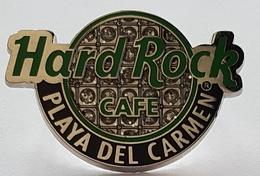Green shiny logo pins and badges b96cf192 e189 455f 9f21 53239cbdc13f medium