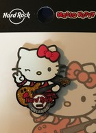 Hello kitty playing guitar pins and badges 7cc93c96 c181 43db b089 2a5649f64edb medium