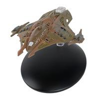 Lokirrim warship model spacecraft 739b6754 97de 41dd 8a1d 616b326c6354 medium