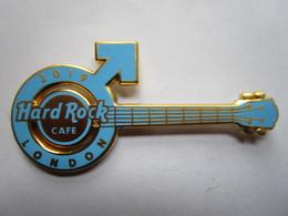Male guitar pins and badges 0057cba6 6f7e 4e2e af6f 18c0ac3fdbdc medium