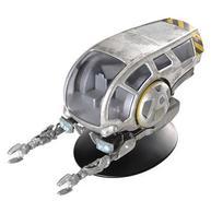 Worker bee model spacecraft 8116206d c618 49f4 a3e3 4ff15126ba0e medium