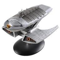 The festoon yacht model spacecraft 11c1ef59 0cee 4ba3 be03 28ae98aa413a medium