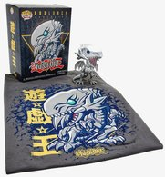 Blue eyes white dragon %2528silver%2529 and blue eyes white dragon tee shirts and jackets ecef03d5 4d6c 4a05 8329 7d214657b867 medium