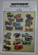 Matchbox models of yesteryear by lesney brochures and catalogs f4207fc6 b2d1 483c 9c1a b3ef35a6be3e medium