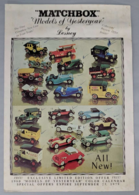 Matchbox models of yesteryear by lesney brochures and catalogs 571b9979 8cb8 4136 bcf1 2a04ca92ce61 medium
