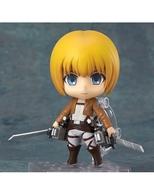 Armin arlet %2528rerelease%2529 vinyl art toys 03cb940c 7f90 4fbe b3a8 76cf40c64a19 medium