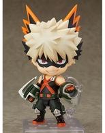 Katsuki bakugo %2528rerelease%2529 vinyl art toys 8c7b528d d12e 499b 8ba5 549ed418aab5 medium