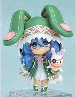 Yoshino %2528rerelease%2529 vinyl art toys 608340c0 a565 4be4 9133 c3d2d48fb9c8 medium