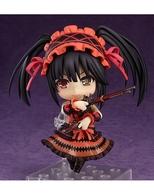 Tokisaki %2528rerelease%2529 vinyl art toys 72e4201d f137 4edf 8f1e 6f72755bc281 medium