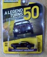 1969 chevrolet %2522yenko%2522 copo camaro  model cars fcdf849f bde4 4145 9e52 39bdd26de4d8 medium