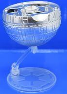 The death star model spacecraft 1ae79c9a cf81 4139 8bc4 f309a2aab5f1 medium