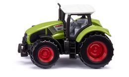 Claas axion 950 model farm vehicles and equipment adef3e2d 1e5c 402c 9451 a6e8de54c4e3 medium