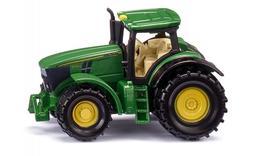 John deere 6250r tractor model farm vehicles and equipment 340619d5 d67a 45b8 ab2f 836f990b6ca3 medium
