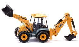 Jcb%25c2%25ae 4cx elite backhoe loader model construction equipment f8c08c5f 9302 41c6 91e7 51be6eeb21fd medium