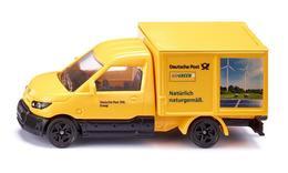 Streetscooter work box model trucks bf1b5898 a9c1 496b bcd5 28c509453dcc medium
