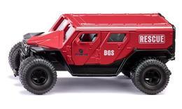 Ghe o rescue model trucks a508b317 9f89 412c 9085 a6ea2a8360d4 medium