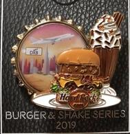 Burger and shake pins and badges 0d644cae fea1 4cc5 9fa6 7c578e0145e9 medium