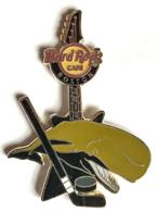 Hockey whale guitar pins and badges d000b4e1 49a3 4bcb afe2 b455a1d7469a medium