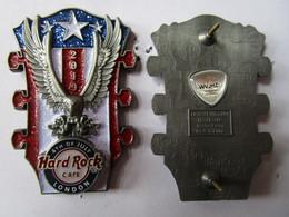 4th of july pins and badges df2cd582 8870 42a9 85f0 5a64c9aca099 medium