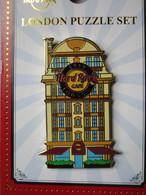 Puzzle piece pins and badges 09b14861 0525 4727 bf77 b5ba47102abc medium