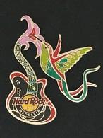 Multi colored hummingbird v3 pins and badges d8af4286 2622 4ce2 80b5 3f31d30dfaa3 medium