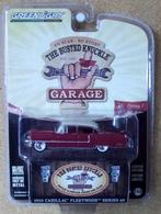 1955 cadillac fleetwood series 60 model cars 0c97bc9d 7f0a 4e3f 8bfc e613e8894863 medium