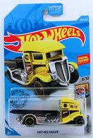 Fast bed hauler model trucks 43515d1f 4de1 4b9e b633 d83069a64bf5 medium