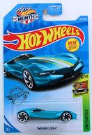 Twin mill gen e model cars ddbc275d bc56 4782 ae97 892a61d37788 medium