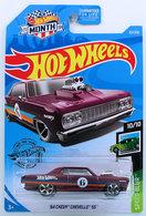 %252764 chevy chevelle ss model cars ae22dda3 f40c 4e93 a5cc 17a0a95cf977 medium