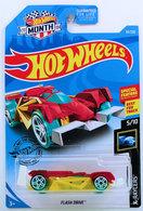 Flash drive model racing cars f48fb4b7 d331 4b4d 8c35 35353393c224 medium