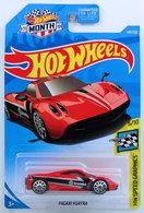 Pagani huayra model cars acf3df85 b311 480e 9d34 ae682f3656d2 medium