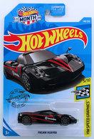 Pagani huayra model cars 10c27a89 0968 4775 b00c df225d4c4791 medium