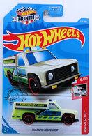 Hw rapid responder model trucks 2c4c8381 d58e 4ef6 8d74 7ebe28e6a400 medium