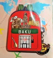 Global backpack pins and badges ed12f903 673a 4eb4 a738 bd3889ebdcb3 medium