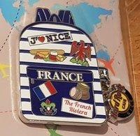 Global backpack pins and badges 3a4570c3 72e1 417a beb3 7837f20f9423 medium