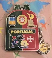 Global backpack pins and badges a0d3ba9e 3270 4615 9d57 c67c0d857b0c medium
