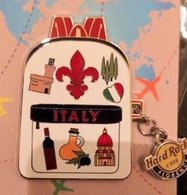 Global backpack pins and badges a440edcb e3c5 4091 8281 b75bbf69064e medium